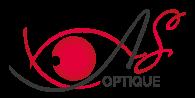AS Optique